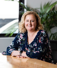 Book an Appointment with Natalie van Winckel for Sleep and Settling Consultations