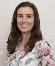 Book an Appointment with Dr Annika Rogers for Chiropractic