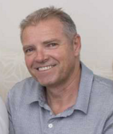 Book an Appointment with John McGeagh at The Chiropractic Works Henley Beach