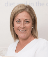 Book an Appointment with Dr Margie Barry at The Chiropractic Works Henley Beach