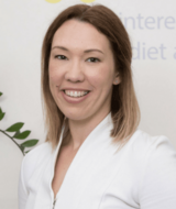 Book an Appointment with Dr Hannah Flynn at The Chiropractic Works Henley Beach