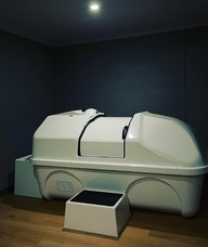 Book an Appointment with Floatation Therapy for Floatation Therapy