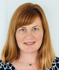 Book an Appointment with Dr Kim Clipstone for Acupuncture