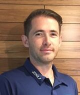 Book an Appointment with James Laverty at South Yarra Spine & Sports Medicine