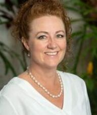 Book an Appointment with Dr. Kellie Dawson for Chiropractic