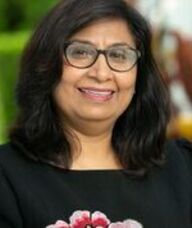 Book an Appointment with Dr. Shivani Gandhi for Naturopathic Medicine