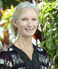 Book an Appointment with Ms. Gail Medland for Kinesiology