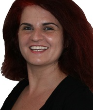 Book an Appointment with Sanela Pasagic for Hypnotherapy