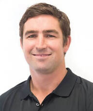 Book an Appointment with Daniel Lawson for Performance Physiotherapy