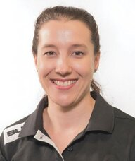Book an Appointment with Samantha Reid for Physiotherapy
