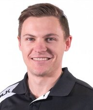 Book an Appointment with Harrison Freund for Exercise Physiology