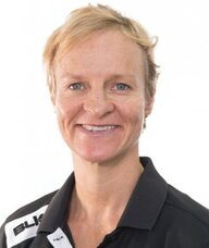Book an Appointment with Jane Katkjaer for Physiotherapy