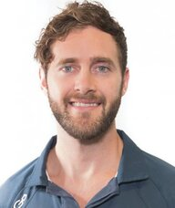 Book an Appointment with John Callaghan for Performance Physiotherapy