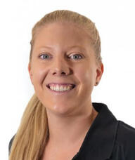 Book an Appointment with Jenna Browne for Physiotherapy