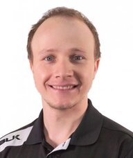 Book an Appointment with Jordan Loveridge for Performance Physiotherapy