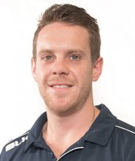 Book an Appointment with Pete Naseby for Performance Physiotherapy