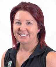 Book an Appointment with Tiarne Ayres for Massage Therapy