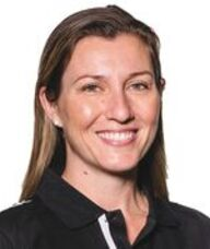 Book an Appointment with Melinda Sandon for Womens Health Physiotherapist