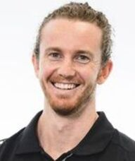 Book an Appointment with Lachlan Waters for Physiotherapy