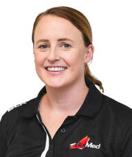 Book an Appointment with Kirra Laughlan for Physiotherapy