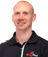 Book an Appointment with Ben Kearton for Physiotherapy