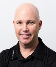 Book an Appointment with Mr Craig Milson for Physiotherapy