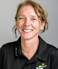 Book an Appointment with Ms Lesa Hogan for Physiotherapy