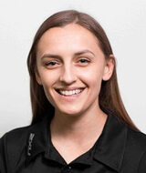 Book an Appointment with Ms Alex Webb at Sports Focus Physiotherapy Mounties
