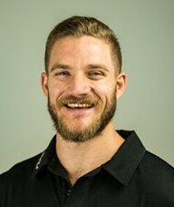 Book an Appointment with Mr Matthew Grant-Smith for Physiotherapy
