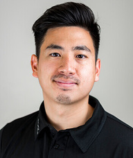 Book an Appointment with Mr James Lau for Physiotherapy