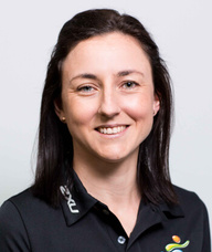 Book an Appointment with Mrs Alyson Sommerville for Physiotherapy