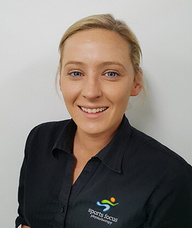 Book an Appointment with Ms Olivia Powell for Physiotherapy