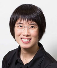Book an Appointment with Ms Vivian Yung for Physiotherapy