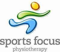 Sports Focus Physiotherapy