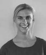 Book an Appointment with Ms Stephanie Vernon at Clifton Hill Physiotherapy