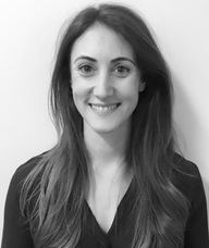 Book an Appointment with Sarah Smith for Physiotherapy**