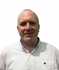 Book an Appointment with Brad Rendle for Remedial Massage Therapy