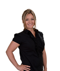 Book an Appointment with Shawna Rando for Remedial Massage Therapist - Senior