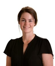 Book an Appointment with Katelin Blyton for Remedial Massage Therapy
