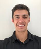Book an Appointment with Ryan Connell at City - Canberra City Health Network