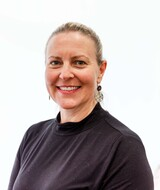 Book an Appointment with Skye Ford at City - Canberra City Health Network