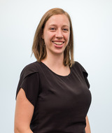 Book an Appointment with Erica Hogg at City - Canberra City Health Network