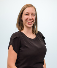 Book an Appointment with Erica Hogg for Remedial Massage Therapist - Senior