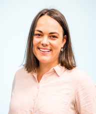 Book an Appointment with Dr Bianca Mims for Osteopathy