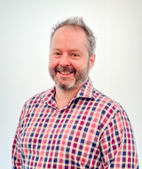 Book an Appointment with Dr James Ramsay at City - Canberra City Health Network