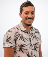 Book an Appointment with Jose Barra at City - Canberra City Health Network