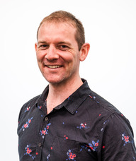 Book an Appointment with Mr Luke Thornton for Remedial Massage Therapy