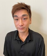Book an Appointment with Mr Jacky Chan at City - Canberra City Health Network