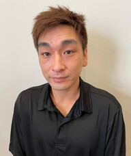 Book an Appointment with Mr Jacky Chan for Remedial Massage Therapist - Senior