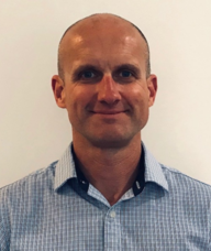Book an Appointment with Dr Brett Blackmore for Chiropractic